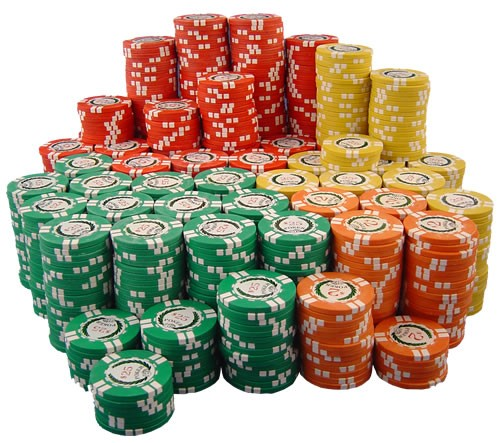 poker-tournament-tactics