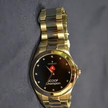 SCOOP_watch