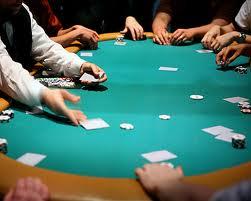 live-poker-tips-beginners