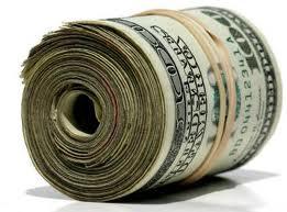 online-poker-bankroll-management-for-beginners