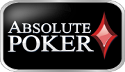 www.AbsolutePoker.com